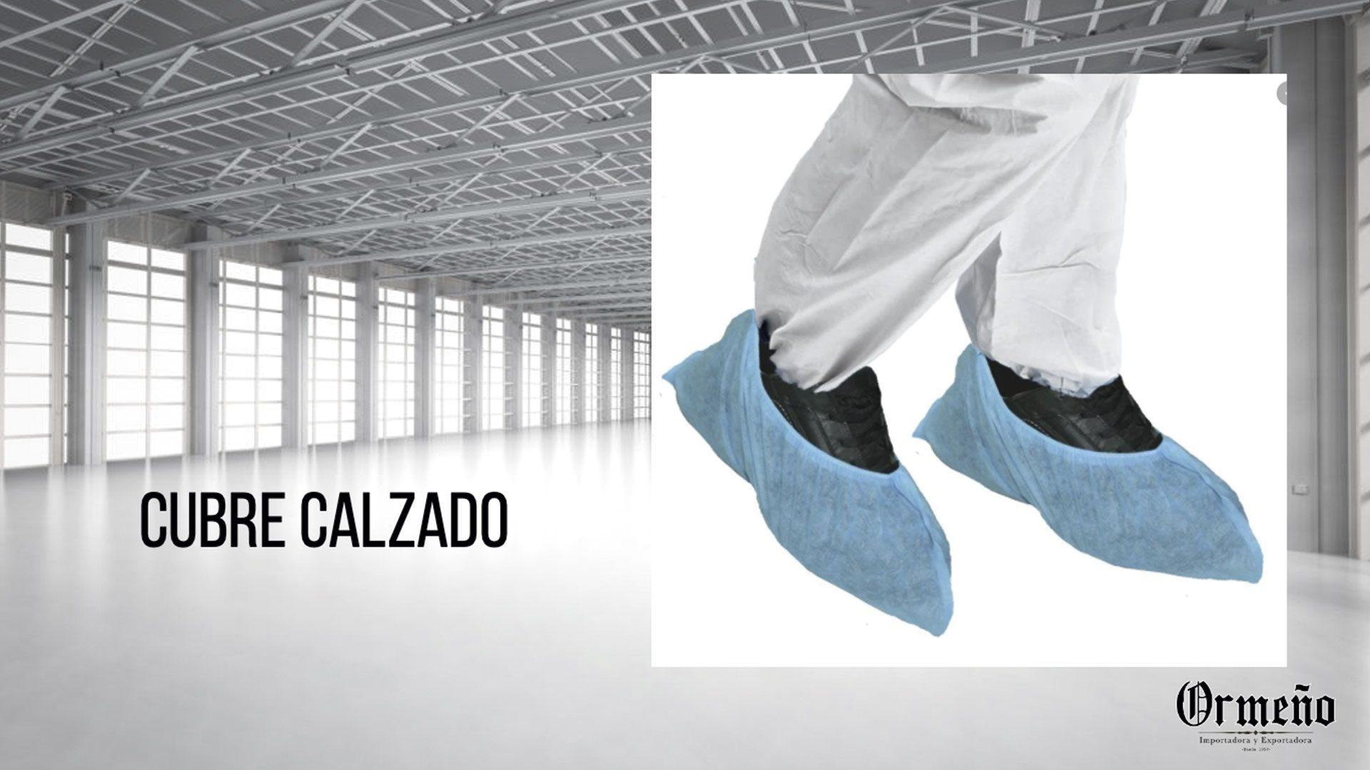 17-cubre-calzado
