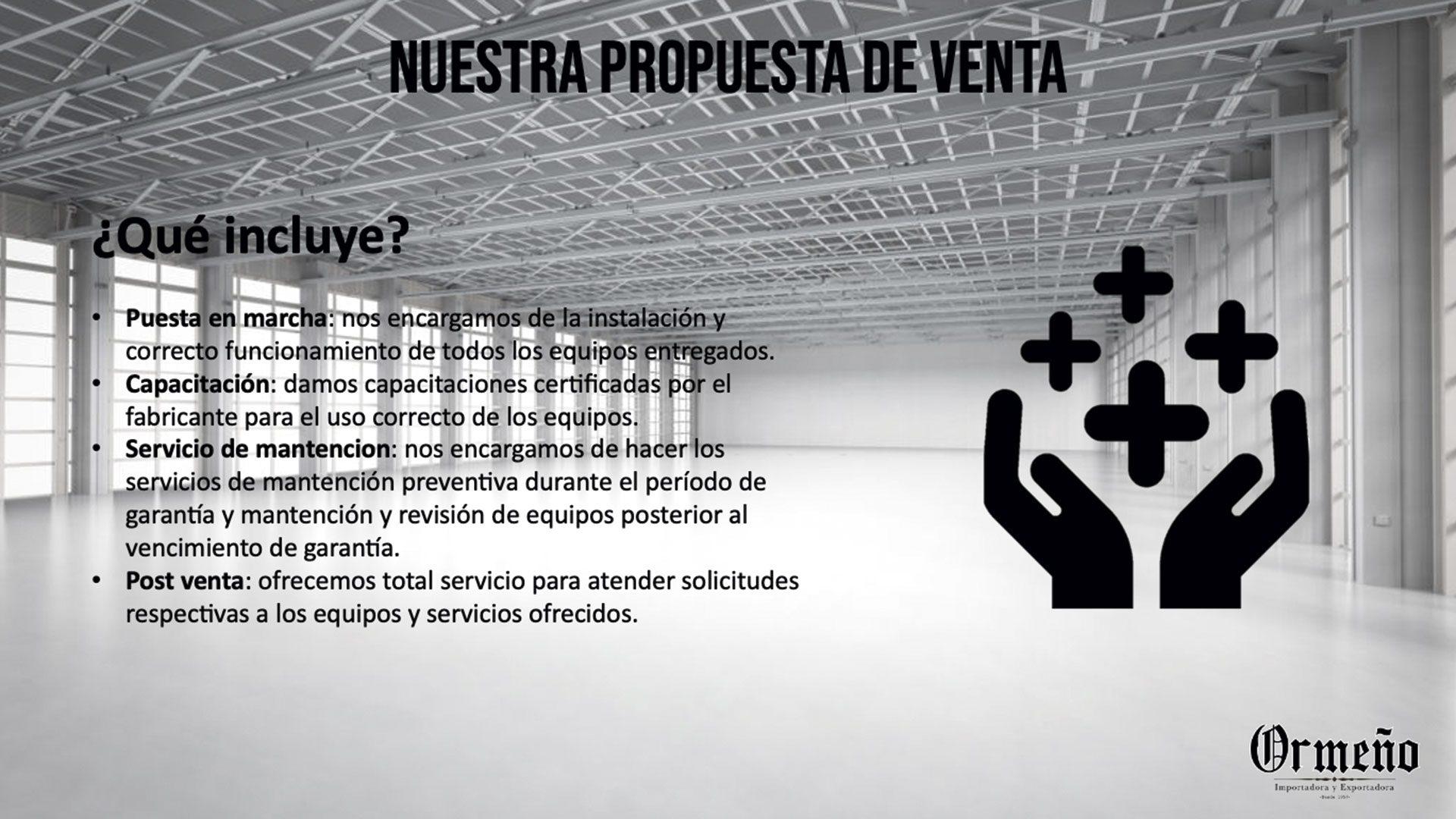 23-propuesta-venta