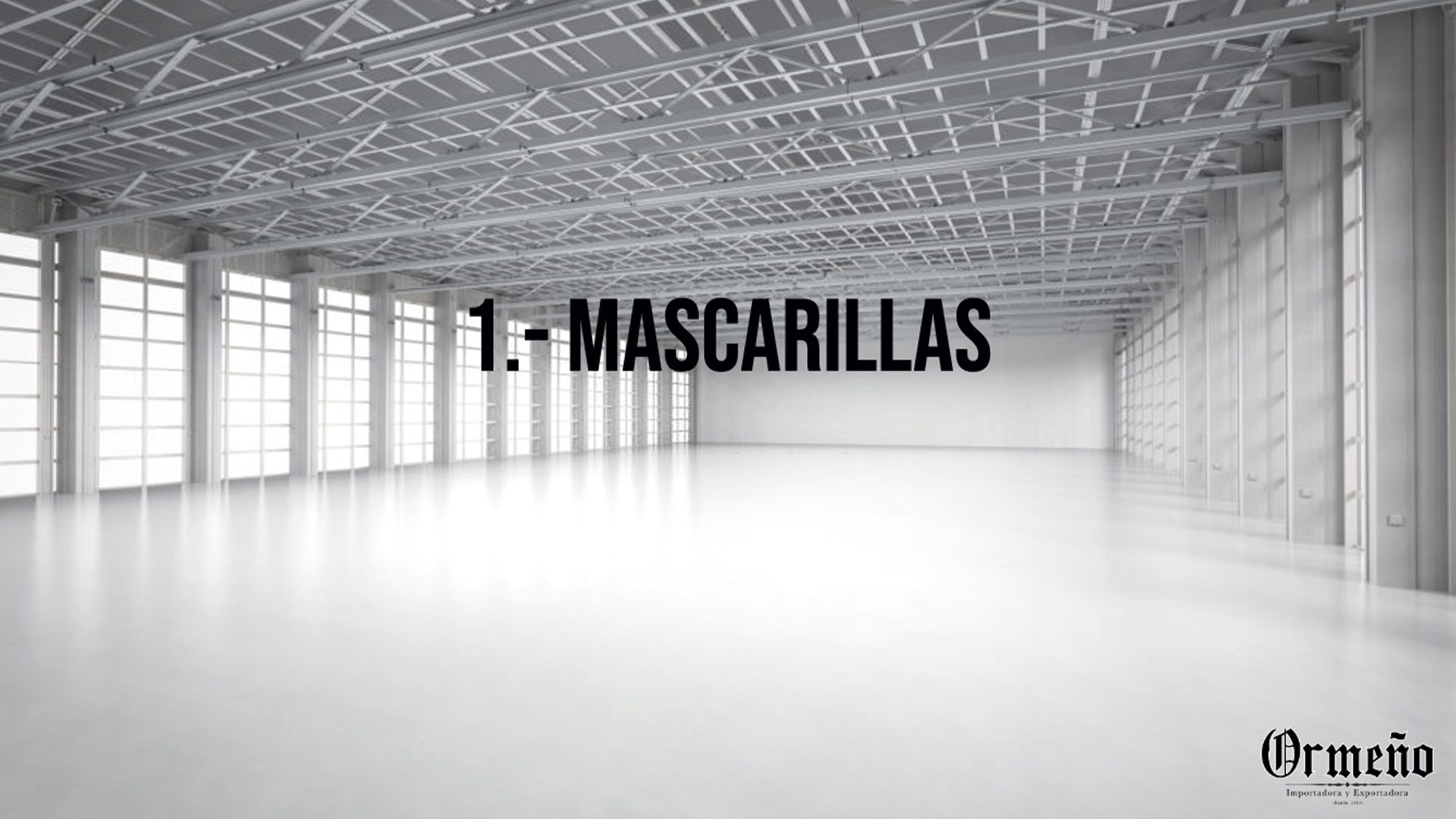 5-mascarillas